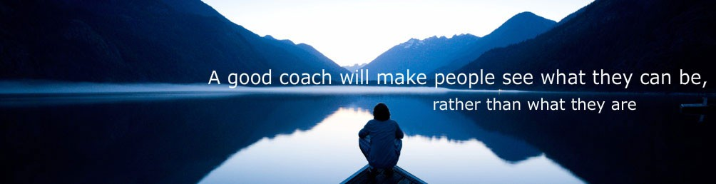 Coaching Package Three- Six Months, Bi-weekly